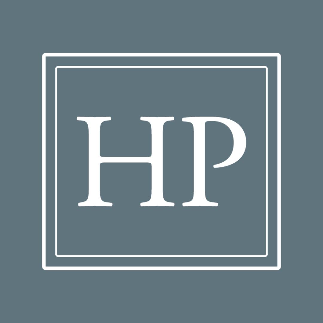 HP Mobile Banner