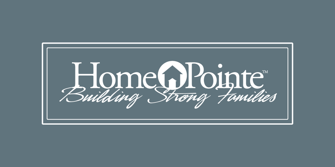 HomePointe Overview Image